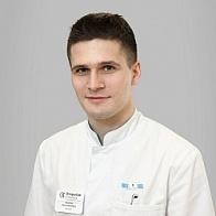 Федотов Иван Андреевич
